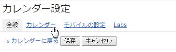 Image [6]