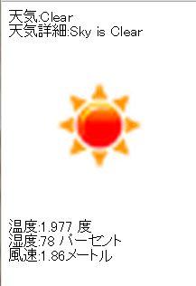 Image [7]