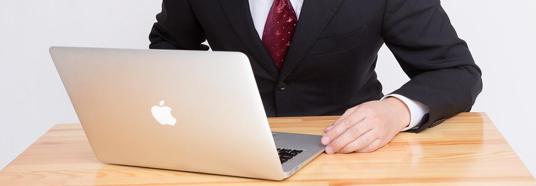 無料・商用利用が可能な利用規約、プライバシーポリシーなどのひな形