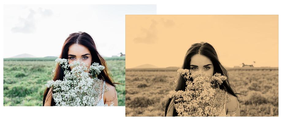 大きなフリー写真画像を複数まとめて縮小したい!ときに使えるフリーソフト 縮小革命21