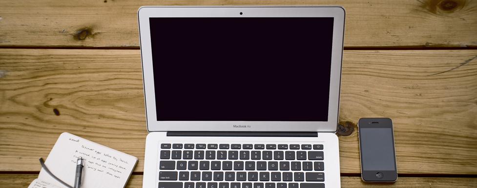 WebサイトをPCとスマートフォン/タブレットの同時表示ができるブラウザ Blisk。導入も簡単!