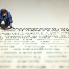 WordPress4.9.8でダッシュボードに表示されたGutenbergを試すーサンプル投稿を触る!