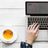 【2018年10月版】WordPressをインストールしたら最初にやっておきたい「投稿」まわりの設定
